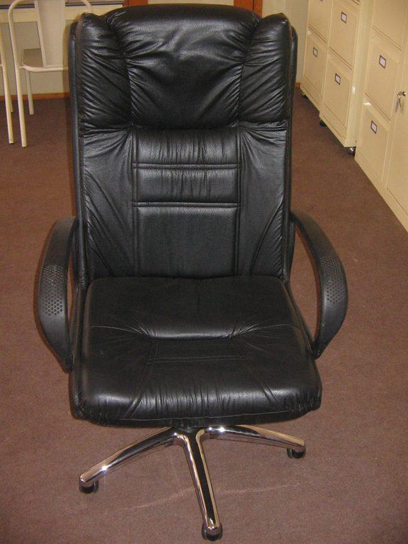 fauteuil-149