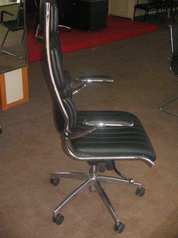 fauteuil-15