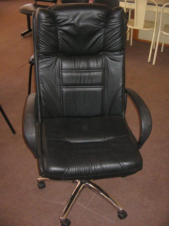 fauteuil-151