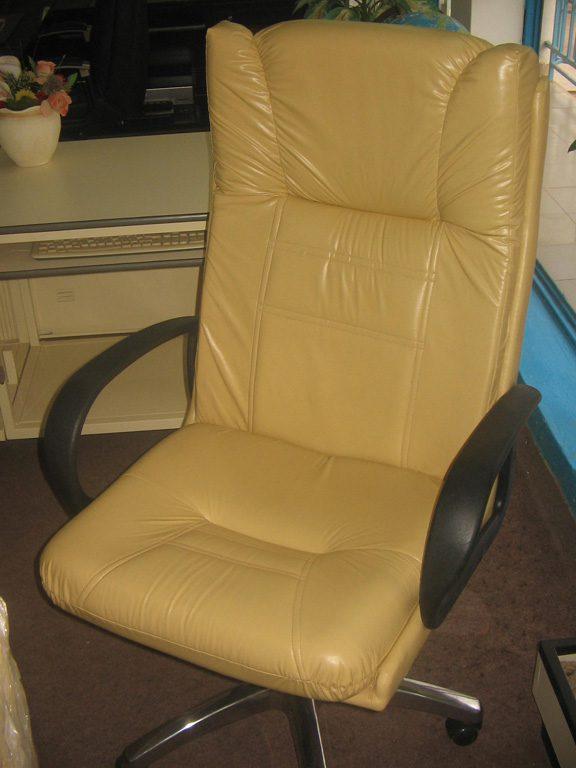 fauteuil-152