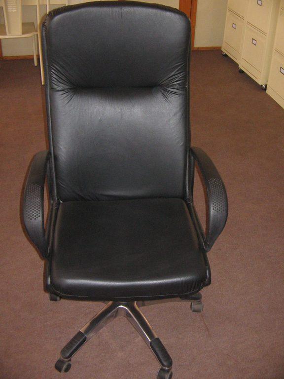 fauteuil-153