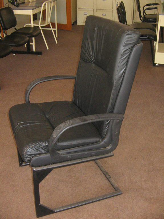 fauteuil-156
