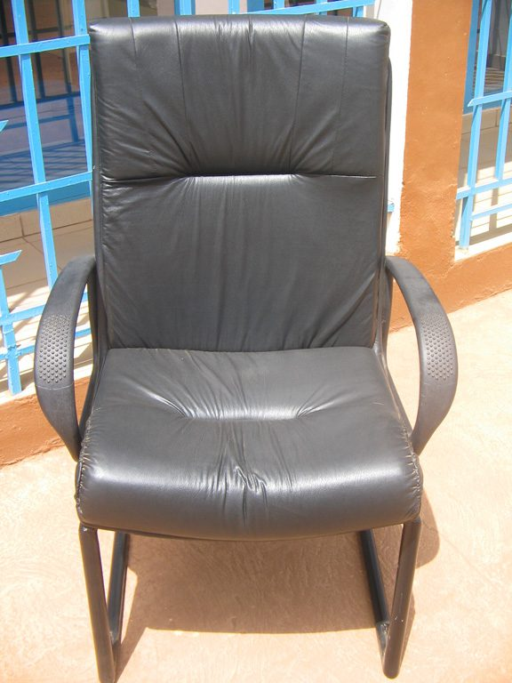 fauteuil-159