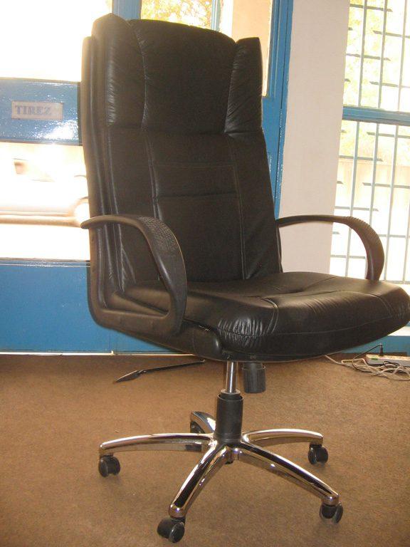 fauteuil-16