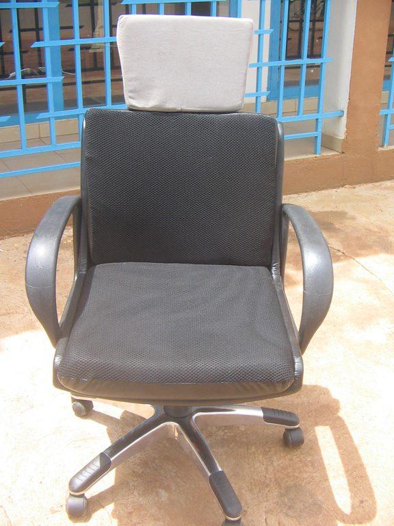 fauteuil-160