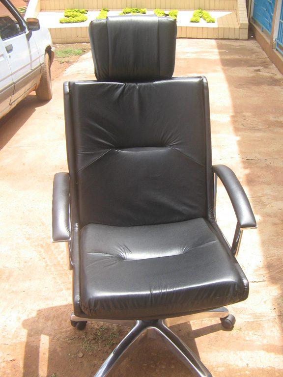 fauteuil-161