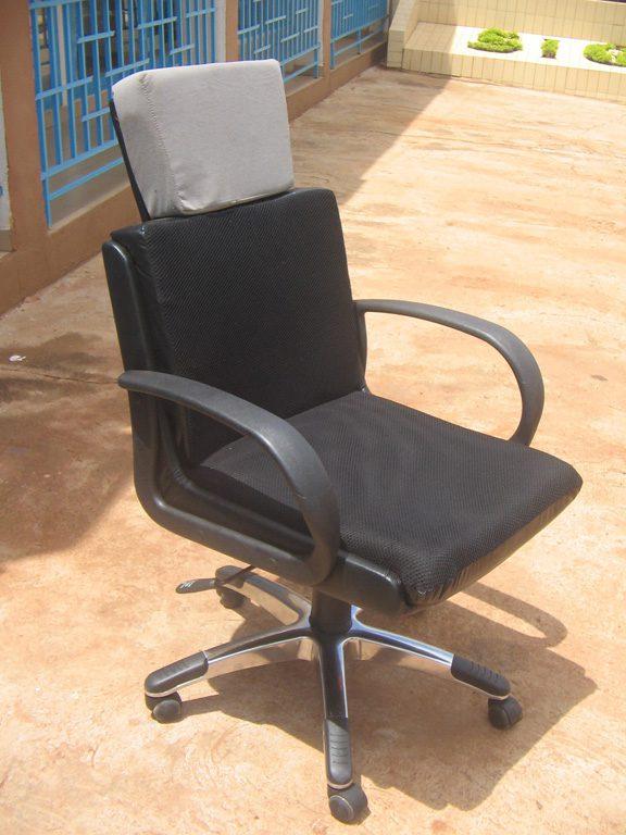 fauteuil-162