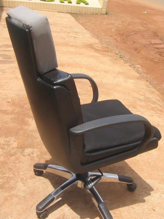 fauteuil-163
