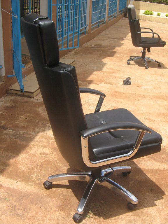 fauteuil-164
