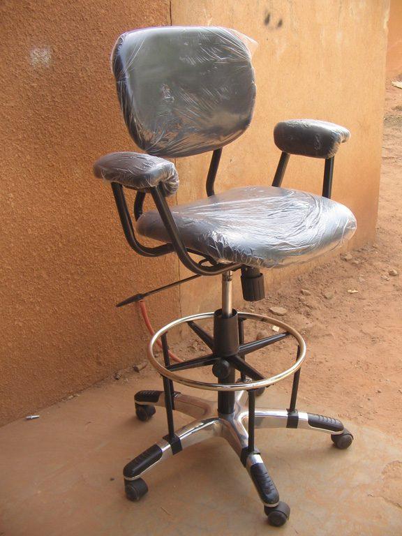 fauteuil-18