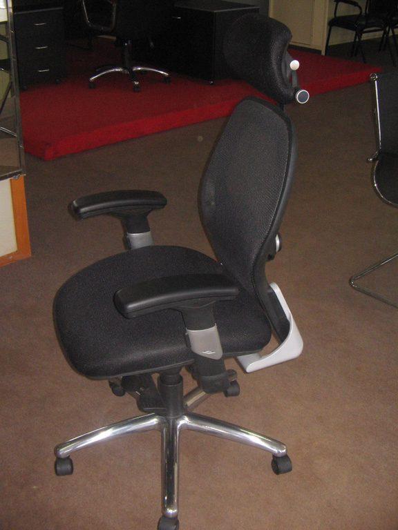 fauteuil-19