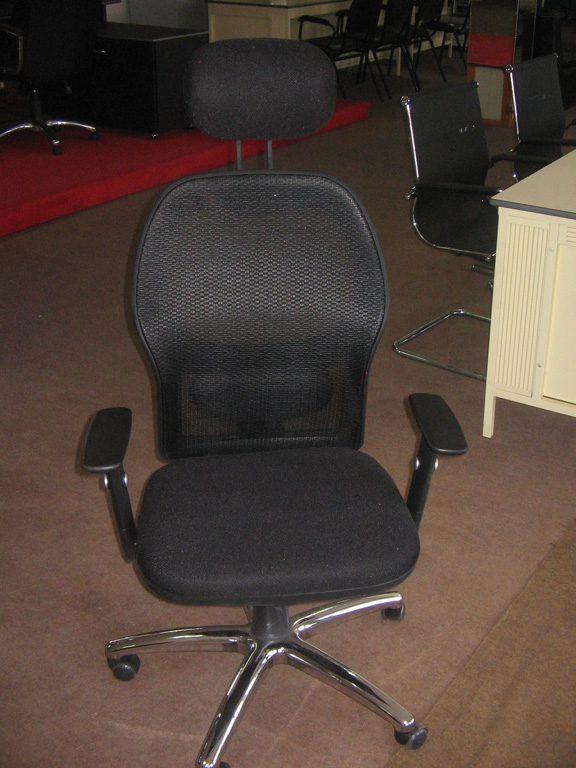 fauteuil-25