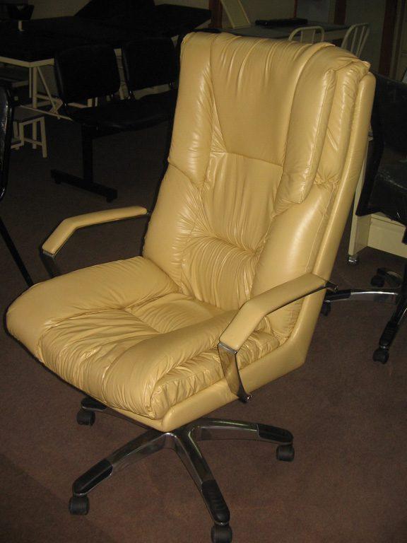fauteuil-26