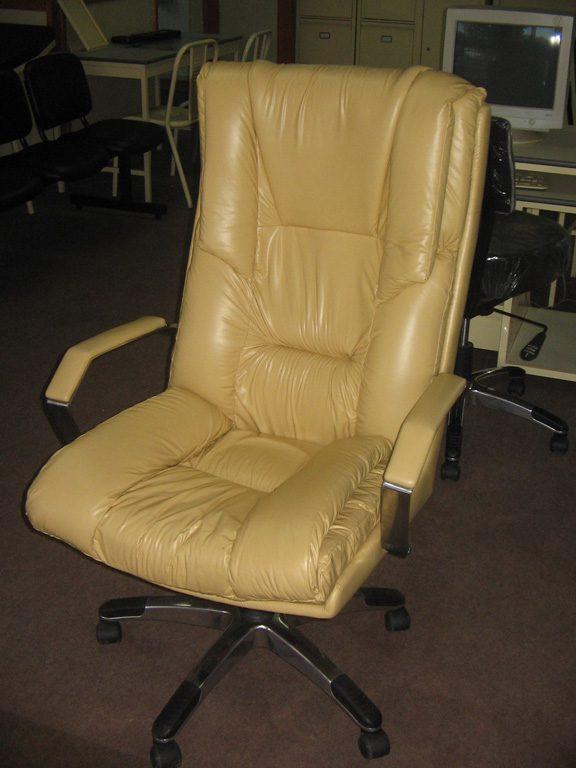fauteuil-27
