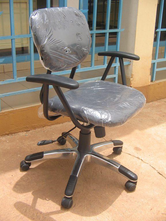 fauteuil-28