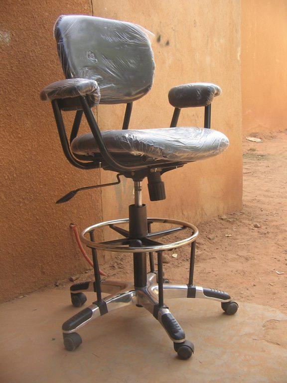 fauteuil-29