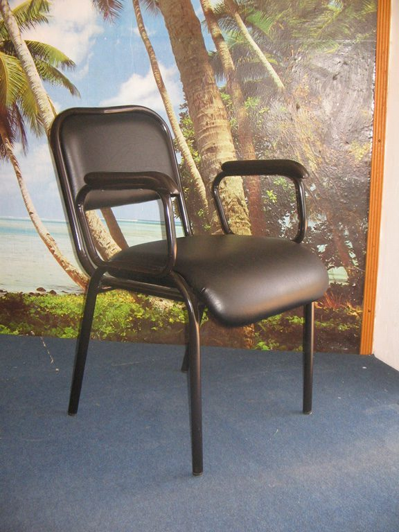 fauteuil-3