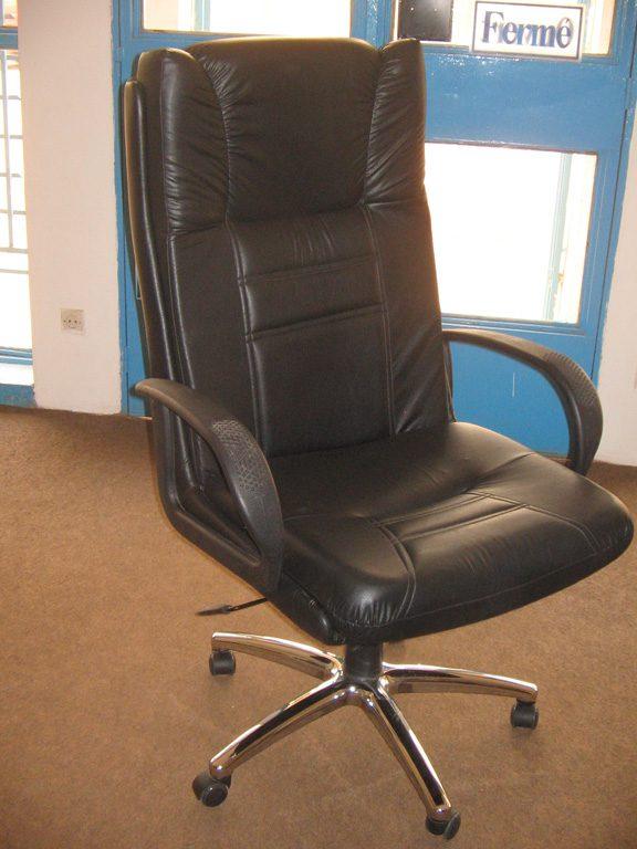 fauteuil-30