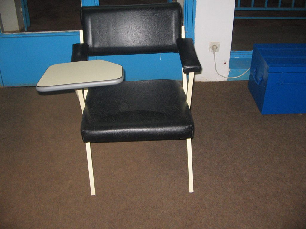 fauteuil-32