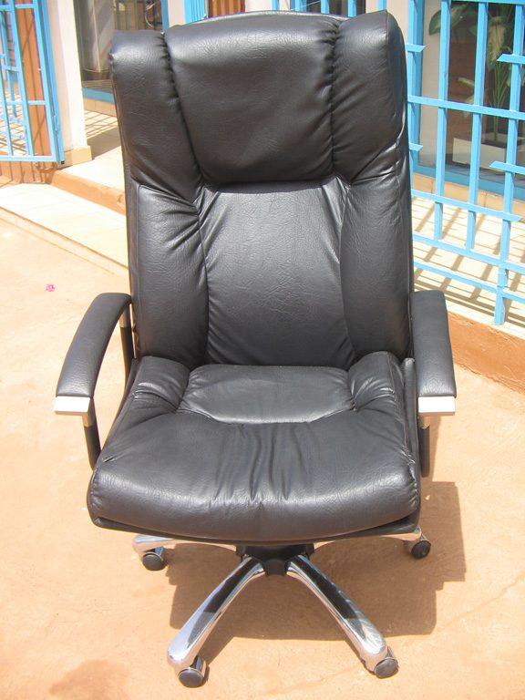fauteuil-34