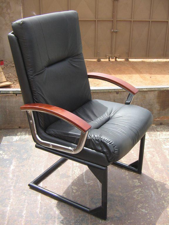 fauteuil-35