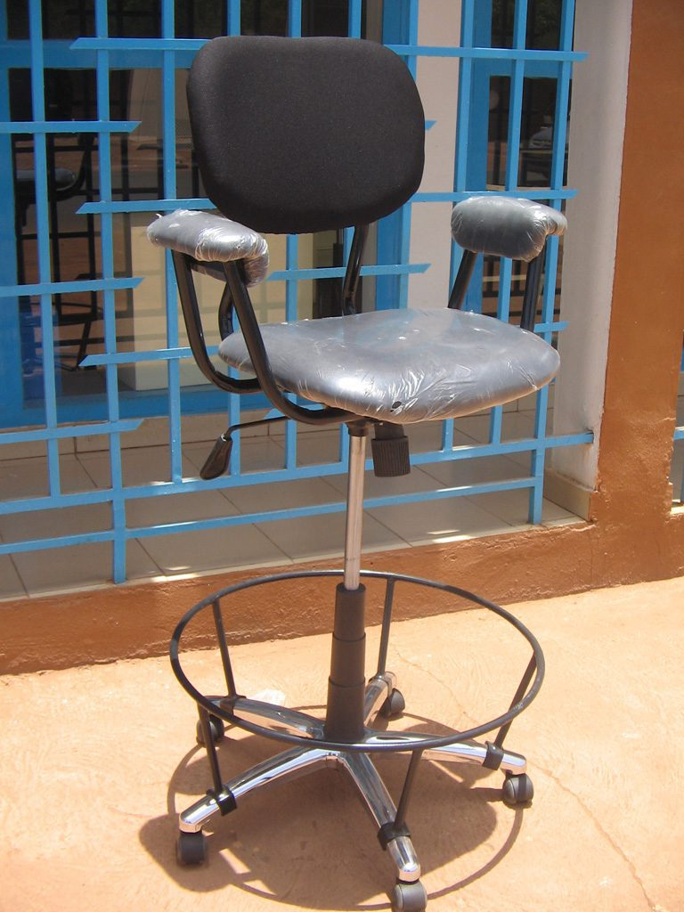 fauteuil-36