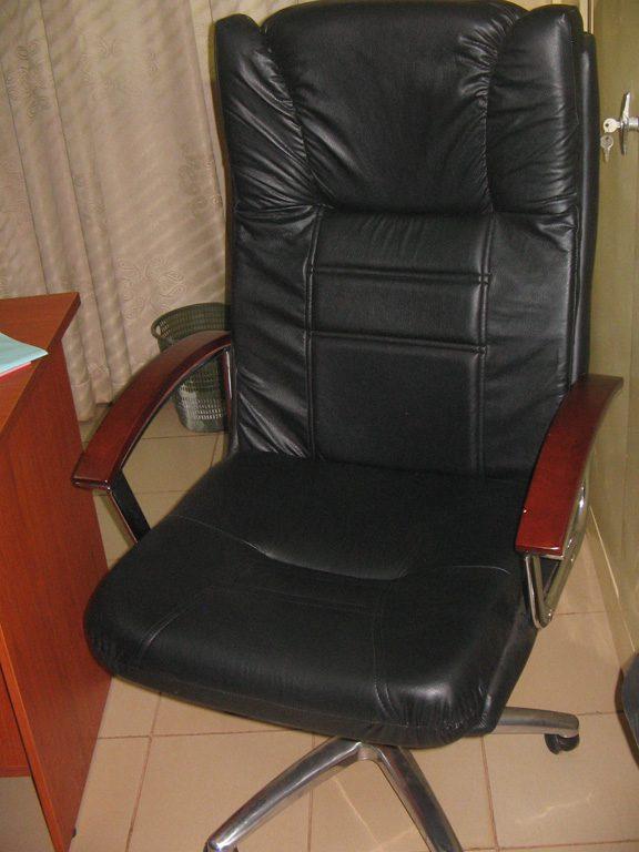 fauteuil-37