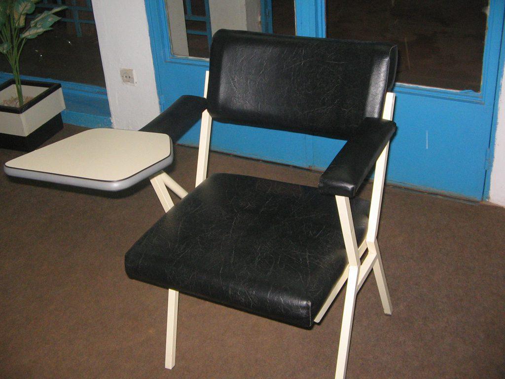 fauteuil-38