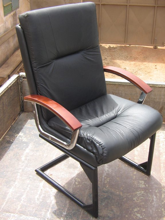 fauteuil-40