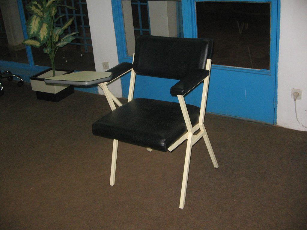 fauteuil-41