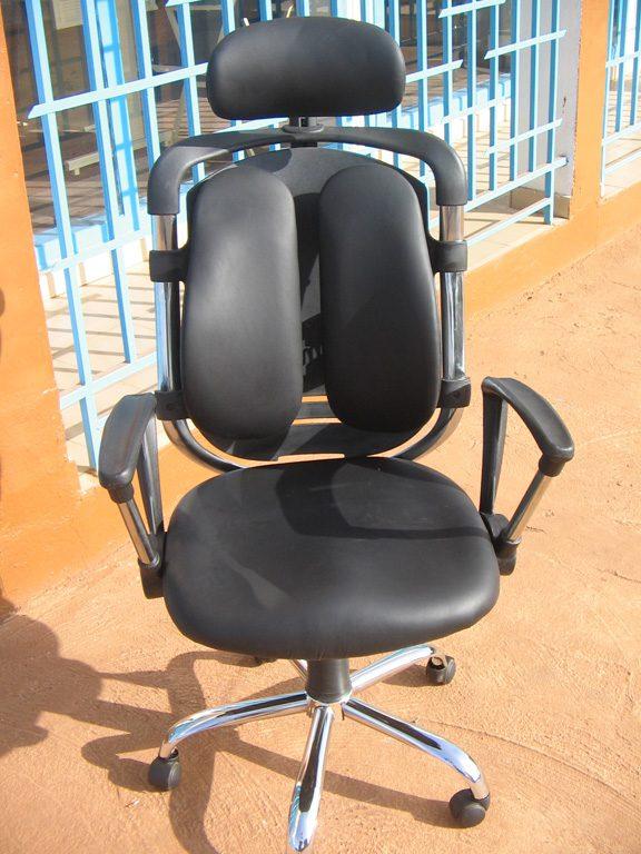 fauteuil-42