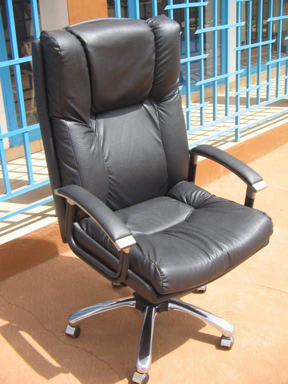 fauteuil-43
