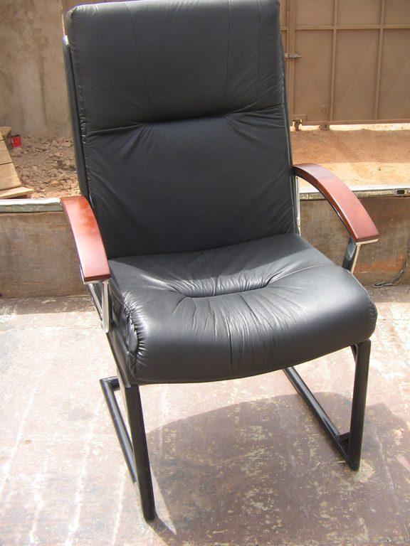 fauteuil-44