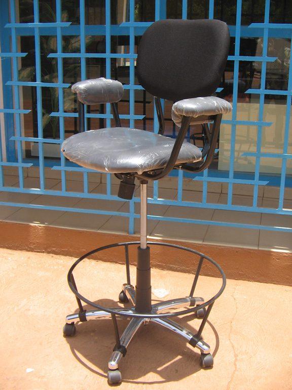 fauteuil-45