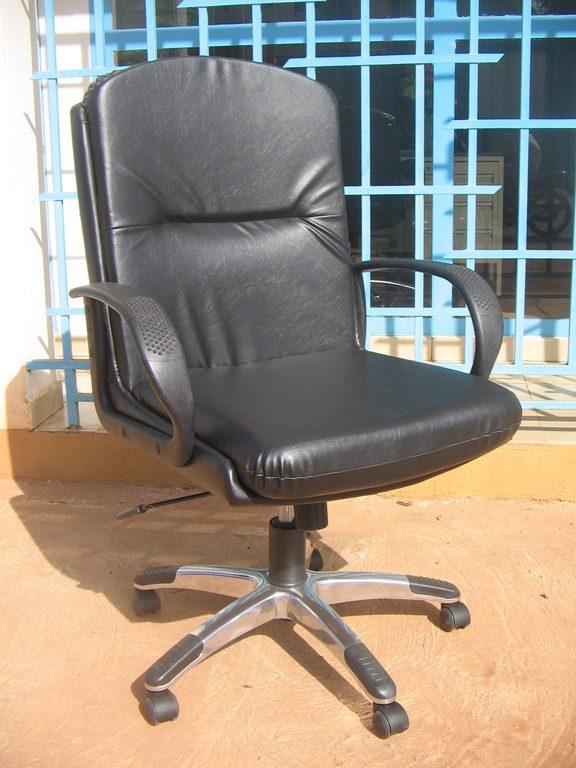 fauteuil-46
