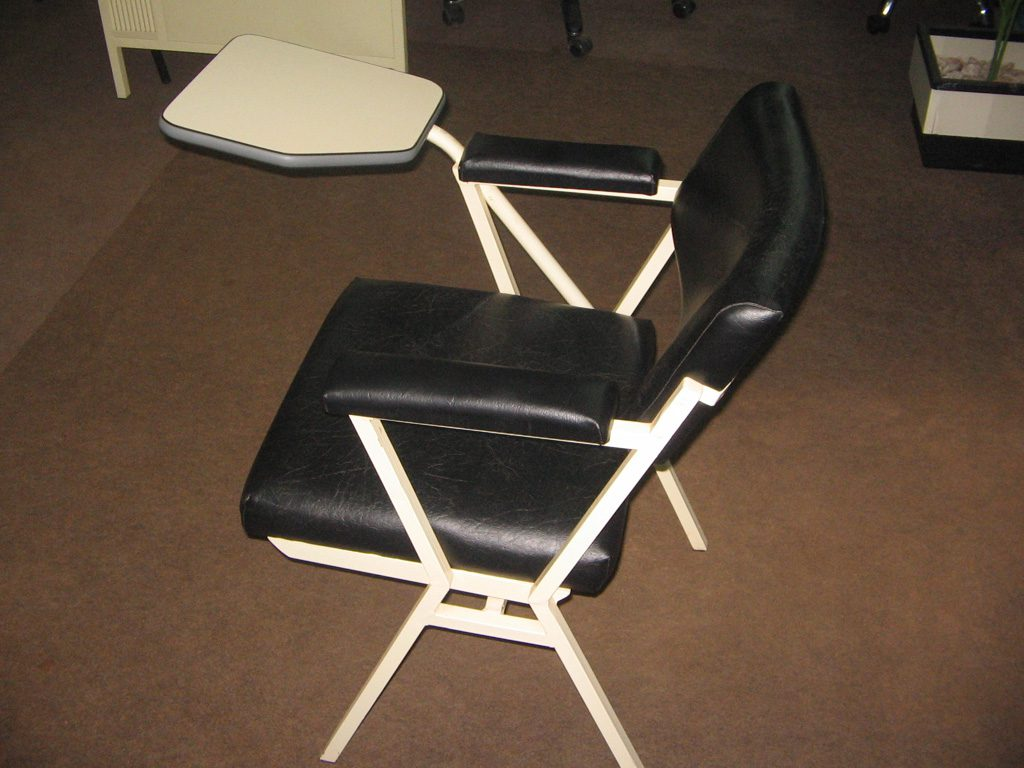 fauteuil-47