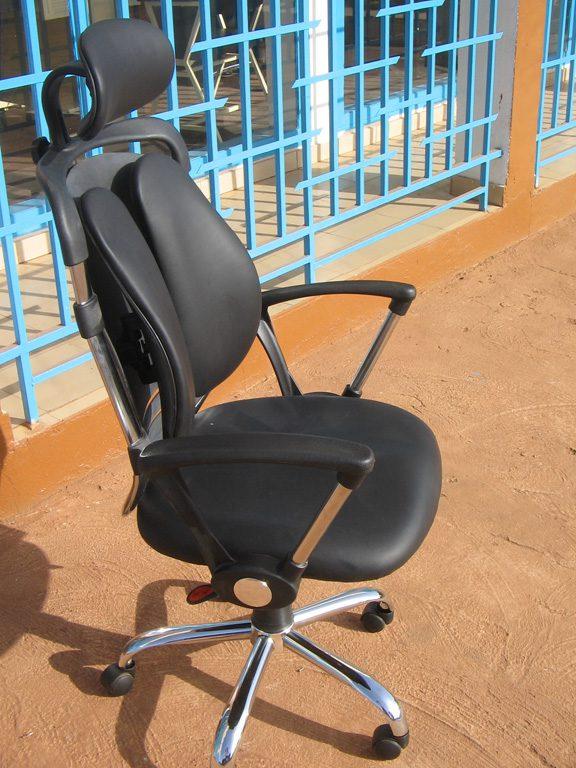 fauteuil-48