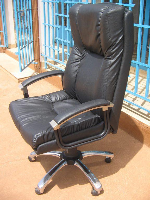 fauteuil-49