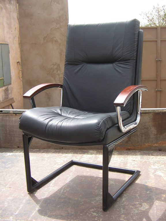 fauteuil-50